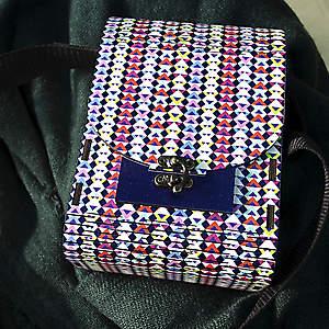 Сувенирные сумки
