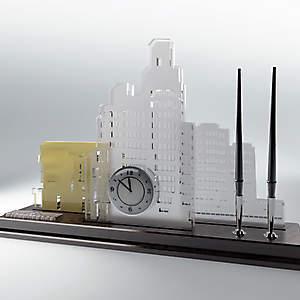 Сувениры по индивидуальным проектам