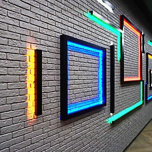 Световые элементы -